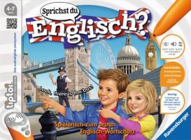 Schön ihre bekanntschaft zu machen englisch