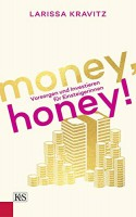 Money, honey!