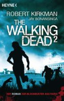 The Walking Dead, Band 2
