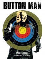 Button Man 1 - Das Killerspiel