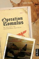 Operation Romulus