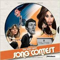 The very best of Song Contest