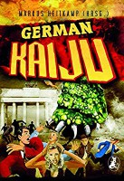 German Kaiju