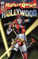 Harley Quinn: Von Hollywood bis Gotham City