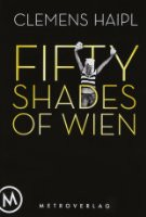 Fifty Shades of Wien