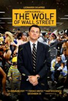 The Wolf on Wall Street