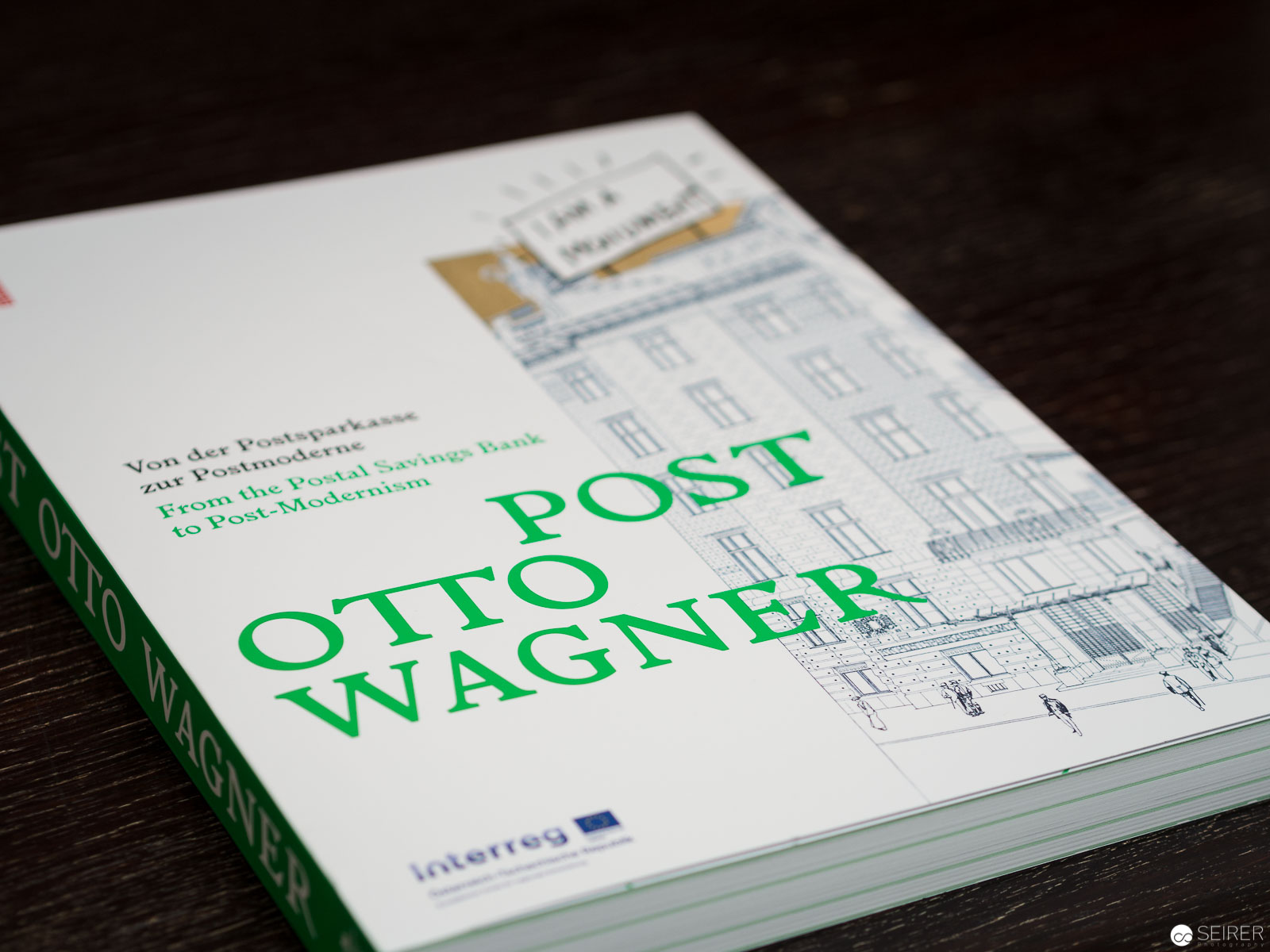 20180911 101827 Post Otto Wagner 9110012
