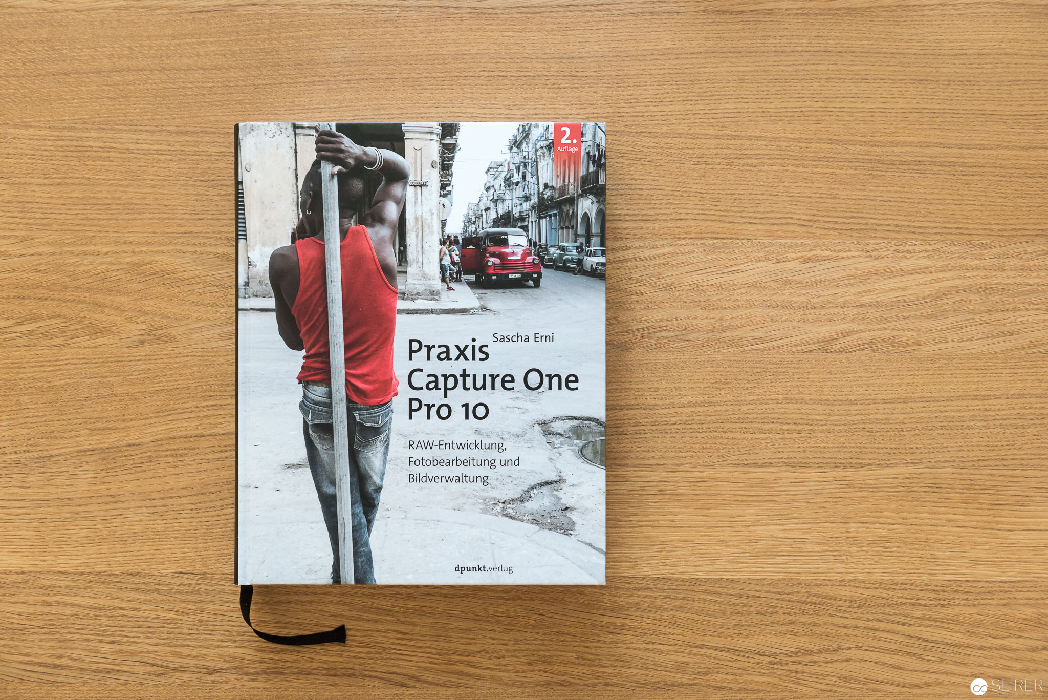 20170829 102824 Praxis Capture One Pro 10 78027