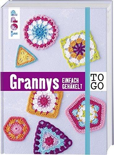 Granny To Go Von Heike Roland Anne Thiemeyer