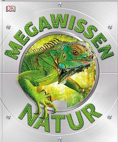 Megawissen Natur