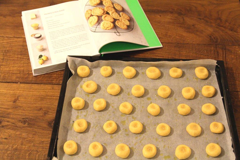 Jamies 5-Zutaten-Küche: Quick & Easy von Jamie Oliver