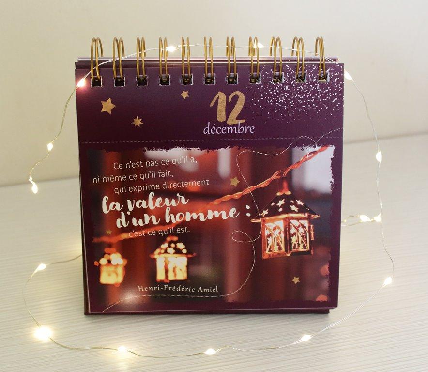 Weihnachtsgrüße In Französisch.Joyeux Noël 24 Weihnachtsgrüße Von Langenscheidt
